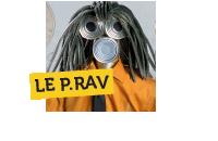 logo LePRAV