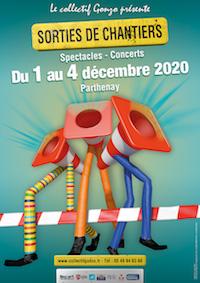 affiche sdc 2020