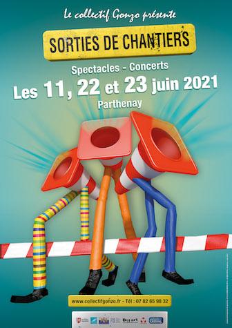 Affiche SDC_2021_A2