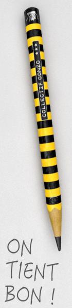 crayon-2020-marque-page-600x140