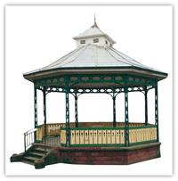 kiosque-swing