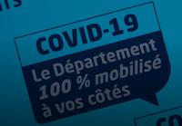 logo cg 79 covid19