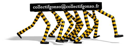 logo-collectif-gonzoavecmail