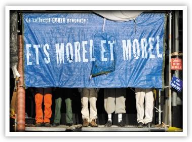 visuel4-ets-morel-et-morel