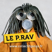 sticker-le-Prav